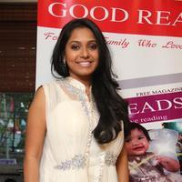 Aparna Pillai - Aparna Launches Good Reads Child Magazine Stills | Picture 940312