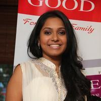 Aparna Pillai - Aparna Launches Good Reads Child Magazine Stills | Picture 940314