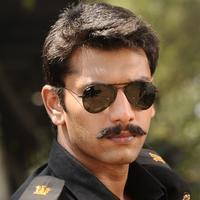 Arulnidhi - Naalu Polisum Nalla Irundha Oorum Movie Gallery | Picture 940642