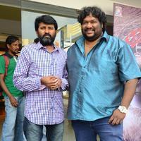 Maan Vettai Movie Audio Launch Stills | Picture 941563