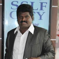 Maan Vettai Movie Audio Launch Stills | Picture 941567