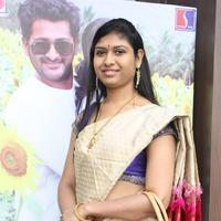 Maan Vettai Movie Audio Launch Stills | Picture 941569