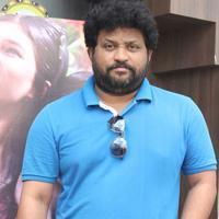 Maan Vettai Movie Audio Launch Stills | Picture 941573