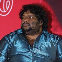 Srikanth Deva - Maan Vettai Movie Audio Launch Stills | Picture 941576