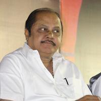 Maan Vettai Movie Audio Launch Stills | Picture 941579