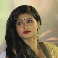 Maan Vettai Movie Audio Launch Stills | Picture 941581