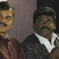 Maan Vettai Movie Audio Launch Stills | Picture 941582