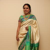 Sudha Raghunathan - Thanneer Movie Launch Stills | Picture 941487