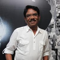 P. Bharathiraja - Thanneer Movie Launch Stills | Picture 941501