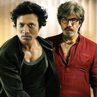 Isai Movie Photos | Picture 942034