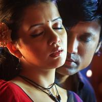 Isai Movie Photos | Picture 942036