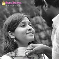 Saalaiyoram Movie Posters | Picture 942065