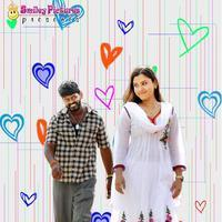 Saalaiyoram Movie Posters | Picture 942066