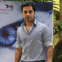 Sanjeev - Nach Movie Press Meet Stills   Picture 942975