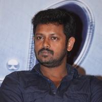 Mahesh (Actors) - Nach Movie Press Meet Stills | Picture 943013