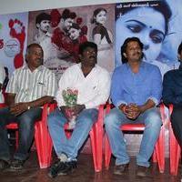 Thavarana Pathai Movie Audio Launch Photos | Picture 942946