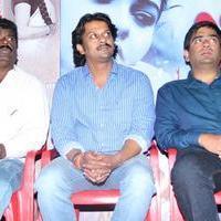 Thavarana Pathai Movie Audio Launch Photos | Picture 942947