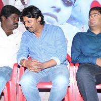Thavarana Pathai Movie Audio Launch Photos | Picture 942949