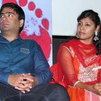 Thavarana Pathai Movie Audio Launch Photos | Picture 942950