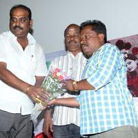 Thavarana Pathai Movie Audio Launch Photos | Picture 942951