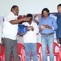 Thavarana Pathai Movie Audio Launch Photos | Picture 942953