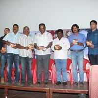 Thavarana Pathai Movie Audio Launch Photos | Picture 942954