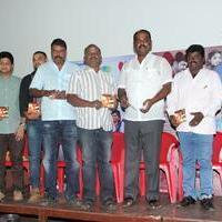 Thavarana Pathai Movie Audio Launch Photos | Picture 942955