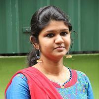 Thavarana Pathai Movie Audio Launch Photos | Picture 942959