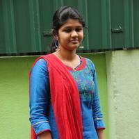 Thavarana Pathai Movie Audio Launch Photos | Picture 942960