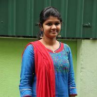 Thavarana Pathai Movie Audio Launch Photos | Picture 942962