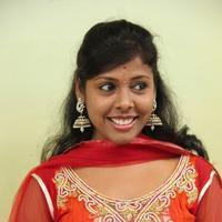 Thavarana Pathai Movie Audio Launch Photos | Picture 942963