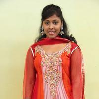 Thavarana Pathai Movie Audio Launch Photos | Picture 942964