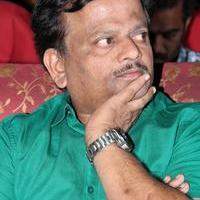 K. V. Anand - Touring Talkies Movie Audio Launch Stills | Picture 944821