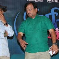 K. V. Anand - Touring Talkies Movie Audio Launch Stills | Picture 944852