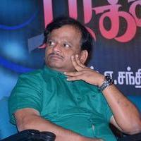 K. V. Anand - Touring Talkies Movie Audio Launch Stills | Picture 944896