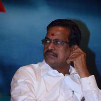 Kalaipuli S. Dhanu - Touring Talkies Movie Audio Launch Stills