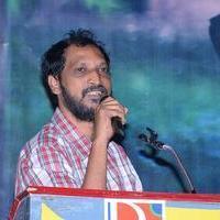 Na. Muthukumar - Touring Talkies Movie Audio Launch Stills
