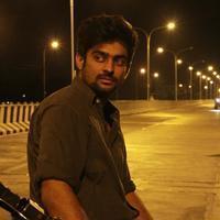 Charles Shafiq Karthika Movie Stills | Picture 946651