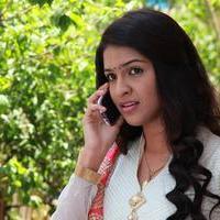 Neha Ratnakaran - Ivanukku Thanila Gandam Movie Stills | Picture 946774