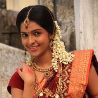 Neha Ratnakaran - Ivanukku Thanila Gandam Movie Stills | Picture 946775