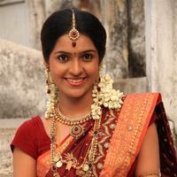 Neha Ratnakaran - Ivanukku Thanila Gandam Movie Stills | Picture 946776