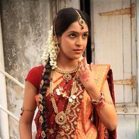 Neha Ratnakaran - Ivanukku Thanila Gandam Movie Stills | Picture 946777
