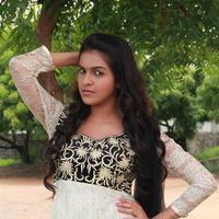 Neha Ratnakaran - Ivanukku Thanila Gandam Movie Stills | Picture 946778
