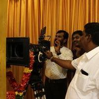 Raavaa Movie Pooja Stills | Picture 946638