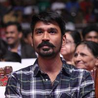 Dhanush - Yesudas 50 Musical Event Stills   Picture 946218