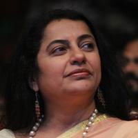 Suhasini Maniratnam - Yesudas 50 Musical Event Stills