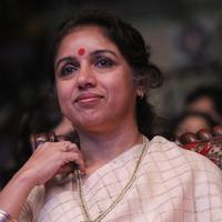 Revathi - Yesudas 50 Musical Event Stills