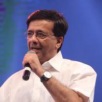 Y. G. Mahendran - Yesudas 50 Musical Event Stills