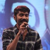 Dhanush - Yesudas 50 Musical Event Stills
