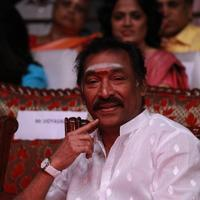 Deva (Music Director) - Yesudas 50 Musical Event Stills